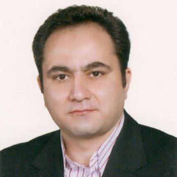 سیاوش اسدزاده